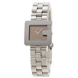 Gucci 3600L G Watch Watch Ladies