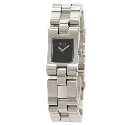 <html>    <body>   グッチ 2305L スクエアフェイス 腕時計レディース        </body> </html>