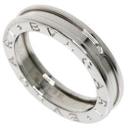 Bulgari B-zero1 XS # 55 ring · ring Unisex
