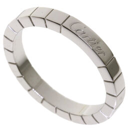 Cartier Lanière # 58 Ring / Ring Unisex