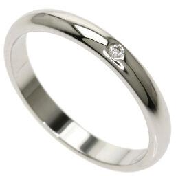 "<html lang=""ja"">    <body>   カルティエ 1895 ウェディングリング 1P ダイヤモンド #50 リング・指輪レディース        </body> </html>"
