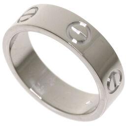 Cartier love ring # 54 ring · ring Women
