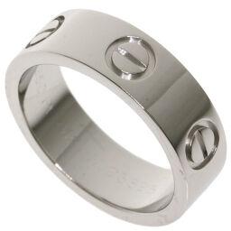 Cartier love ring # 48 ring · ring Women