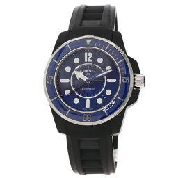 Chanel H2559 J12 Marine 42 Marine Watch Ladies