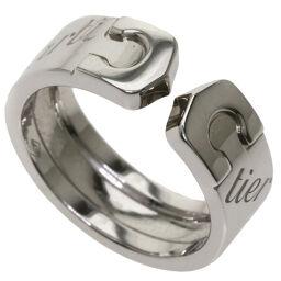 Cartier C2 ring # 47 ring · ring Women