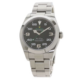 Rolex 116900 Air King Watch Mens
