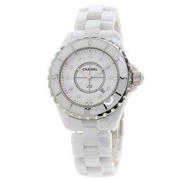 <html>    <body>   シャネル H1628 J12 12P ダイヤモンド 腕時計レディース        </body> </html>