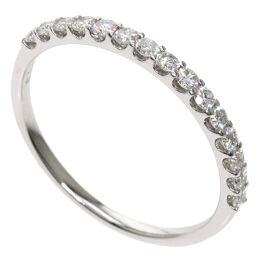 セレクトジュエリー ダイヤモンド リング・指輪レディース