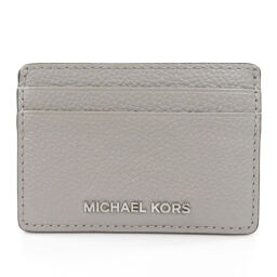 Michael Kors Logo Motif Card Case Ladies