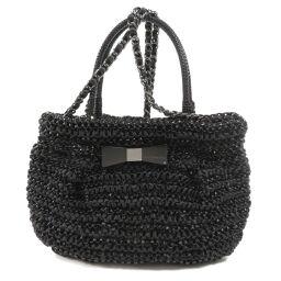 Anteprima 2WAY Handbags Ladies