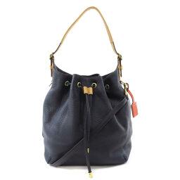 Coach 25306 2way shoulder bag ladies