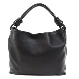 Loewe Flamenco Bo Bo Tote Bag Ladies