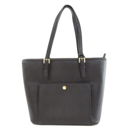 Michael Kors Logo Bracket Tote Women