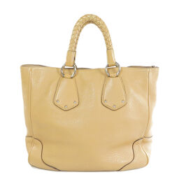 Prada 2WAY tote bag ladies