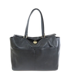 Furla Logo Engraved Tote Women