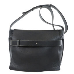 Loewe Strap Shoulder Bag Ladies