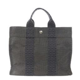 Hermes Aleline PM Tote Bag Women