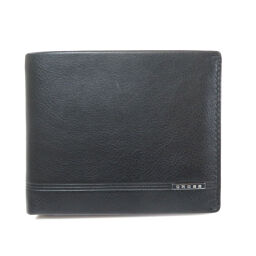 Select Wallet CROSS Bi-Fold Wallet (with coin purse) Men's