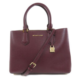 Michael course 2WAY tote bag ladies