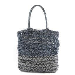 Anteprima Wire Bag Tote Women