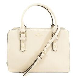 Kate Spade 2WAY Handbags Ladies