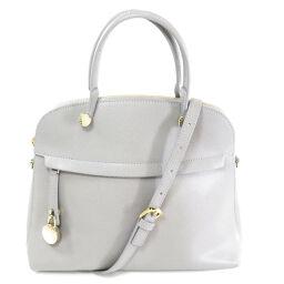 Furla Piper 2WAY Handbags Ladies
