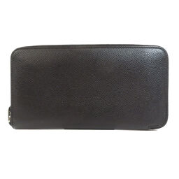 Hermes Azap Long Purse (with coin purse) Ladies