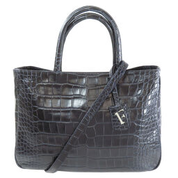 Furla 2WAY Tote Bag Women