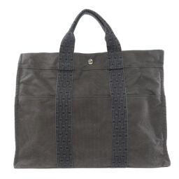 Hermes Aleline MM Tote Bag Women