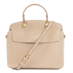 Furla 2WAY Shoulder Bag Women