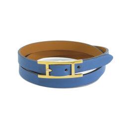 Hermes Apibres Bracelet Women