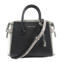 Michael Course 2WAY Handbags Ladies