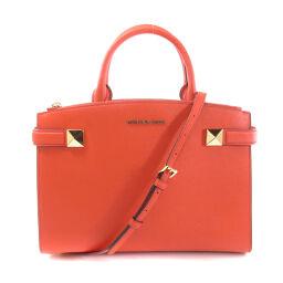 Michael Michael course 2WAY handbags ladies