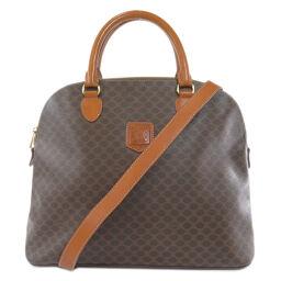 Celine Macadam Handbags Women