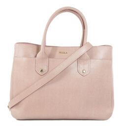 Furla 2WAY Handbags Ladies