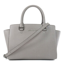 Michael Course 2WAY Handbags Ladies
