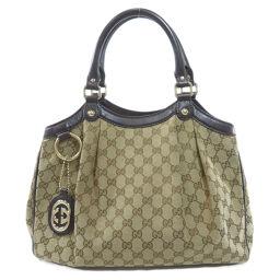 Gucci GG Tote Women