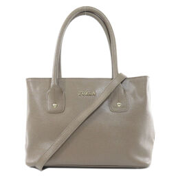 Furla 2WAY Shoulder Bag Women