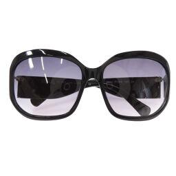 Coach Signature Sunglasses Ladies