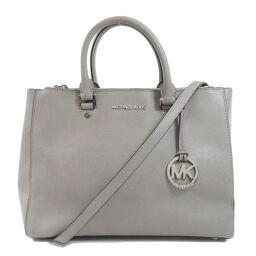 Michael Kors Logo 2WAY Tote Bag Ladies