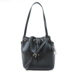 Michael Kors 2WAY Shoulder Bag Women