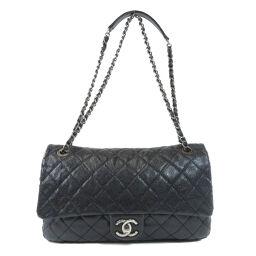 Chanel Matrasse Chain Shoulder Shoulder Bag Ladies