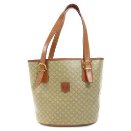 Celine Macadam Tote Bag Women