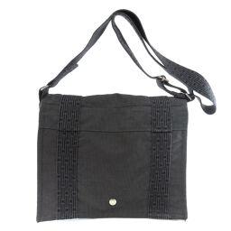 Hermes Aleline Basas PM Shoulder Bag Unisex