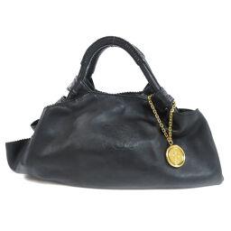 Loewe Nappa Aire Handbags Ladies