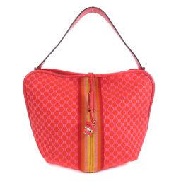 Celine Macadam Pattern Handbags Women