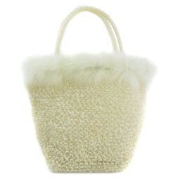 Anteprima Wire Handbags Ladies