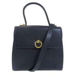 Celine 2WAY Handbags Ladies