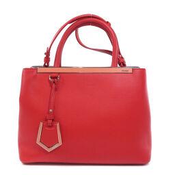 Fendi Petito Jour Handbags Ladies