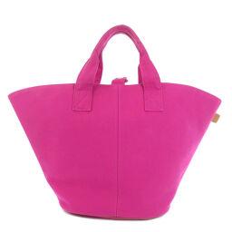 Hermes Pani Ed Plage Tote Bag Ladies